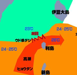 ウドネマップ.jpg
