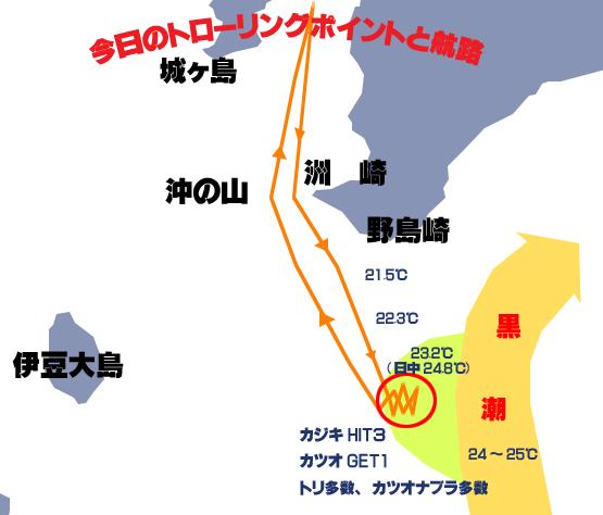 カジキバレMAP.jpg